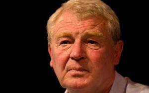 paddy-ashdown_1388357c