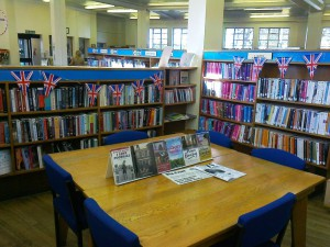rsz_orrell_library_5