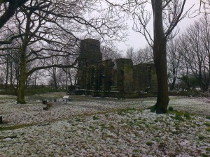 rsz_lydiate_abbey_92_02_13