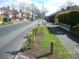 rsz_gainsbrough_ave_-30-04-13_003