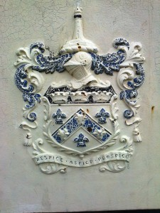 rsz_bootle_coat_of_arms