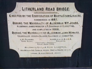 rsz_litherland_road_plaque