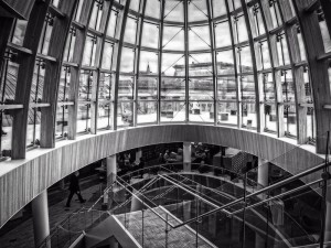 rsz_view_from_liverpool_central_library
