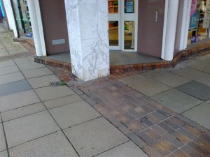 rsz_step_into_boots_-_westway_maghull_-_10_13