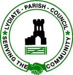 cropped-Lydiate-Parish-Council-Logo-e1372273297819