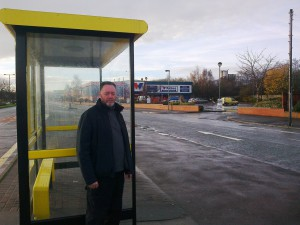 rsz_tony_at_new_bus_shelter_-_ormskirk_rd_aintree_12_13