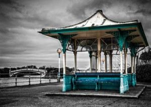 rsz_victorian_shelter_southport
