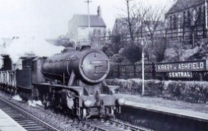 rsz_kirkby_in_ashfiled_central_22_8_1959
