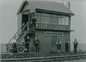 rsz_lydiate_signal_box