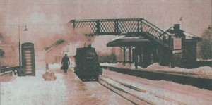 rsz_maghull_station_1940-1