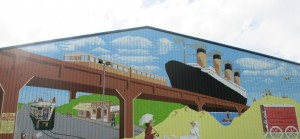 rsz_seaforth_mural