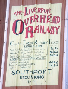 rsz_seaforth_mural_poster