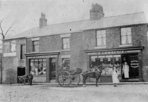 rsz_liverpool_rd_nth_maghull 2