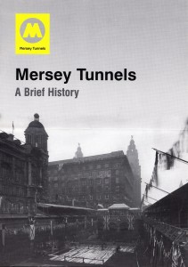 Merseytravel produced a booklet about both Tunnels about 10 years ago. This is the front page of it.
