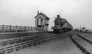 rsz_lydiate_signal_box_2