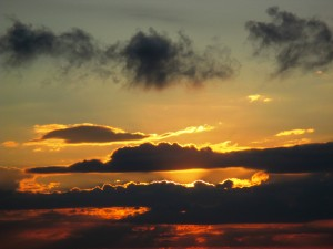 rsz_sunset_over_formby