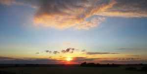 rsz_sunset_over_formby_2