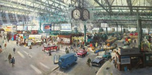 rsz_cuneo_painting_-_waterloo_station_1961