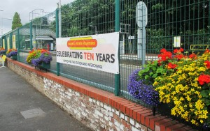 rsz_maghull_station_in_bloom_4