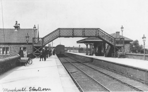 rsz_maghull_station_p