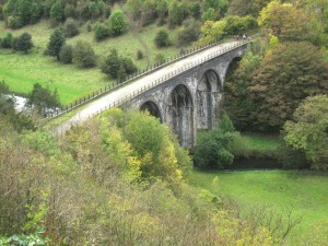 rsz_monsal_head_viaduct_now