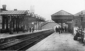 rsz_ormskirk_station