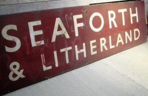 rsz_station_sign_found_at_ribble_steam_railway