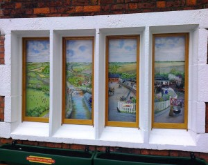 rsz_windows_on_a_community_-_maghull_station