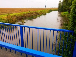 rsz_a_very_swollen_dovers_brook_maghull