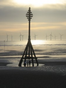 rsz_crosby_beach_3