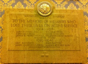 rsz_nalgo_memorial_stone_in_southport_town_hall