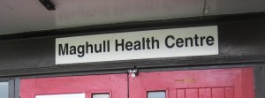 rsz_maghull_health_centre