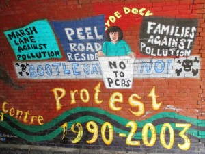 rsz_bootle_pollution_mural