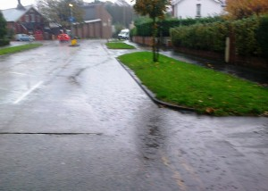 rsz_flooding_southport_rd_lydiate_11_14