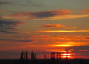 rsz_lydiate_sunset____28_12_14