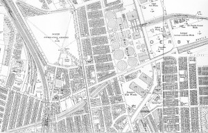 Bootle 1906