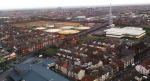 rsz_bootle_townscape