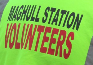 rsz_maghull_station_volunteers