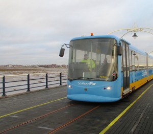 rsz_southport_pier_tram_-_fastest_in_the_town