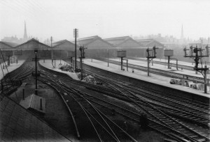 rsz_southport_chapel_street_station_-_may_1919
