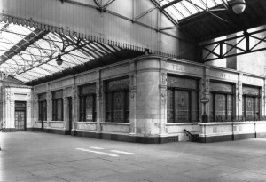 rsz_southport_chapel_street_station_-_may_1919_2