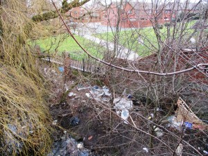Junk Canal Bootle 03 16 r