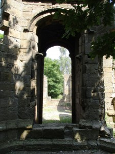 Lydiate abbey 06 06 16 (2) r