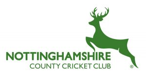 Cricket-notts-logo