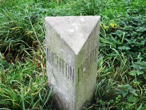 an-unusual-aughton-lydiate-or-lancs-sefton-boundray-marker