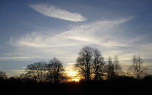 sunset-viewed-from-sefton-park