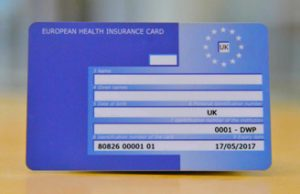 ehic-card-nhs_328x212